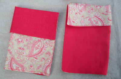 linen napkins for partygreen celebrations